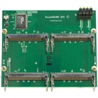 RouterBoard RB604 Adapter