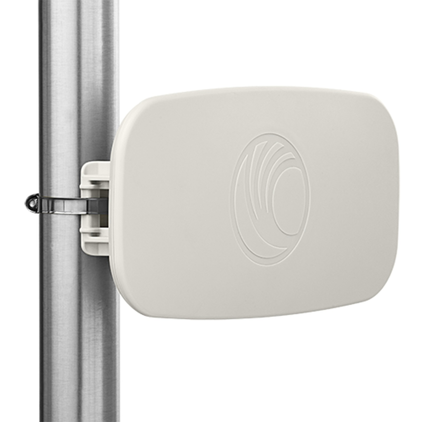 Cambium ePMP Force 180 Integrated Radio 5 GHz