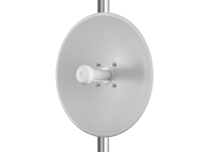 Cambium ePMP Force 200 for 5 GHz