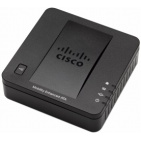 Cisco SPA232D-G7