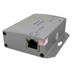 Extender EXT-POE1