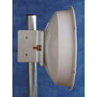 Jirous JRMA-380-10/11 do Mimosa B11 (10 GHz)