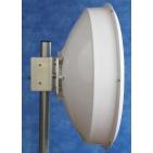 Jirous JRMA-650-10/11 do Mimosa B11 (10 GHz)