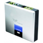 Linksys SPA9000-EU