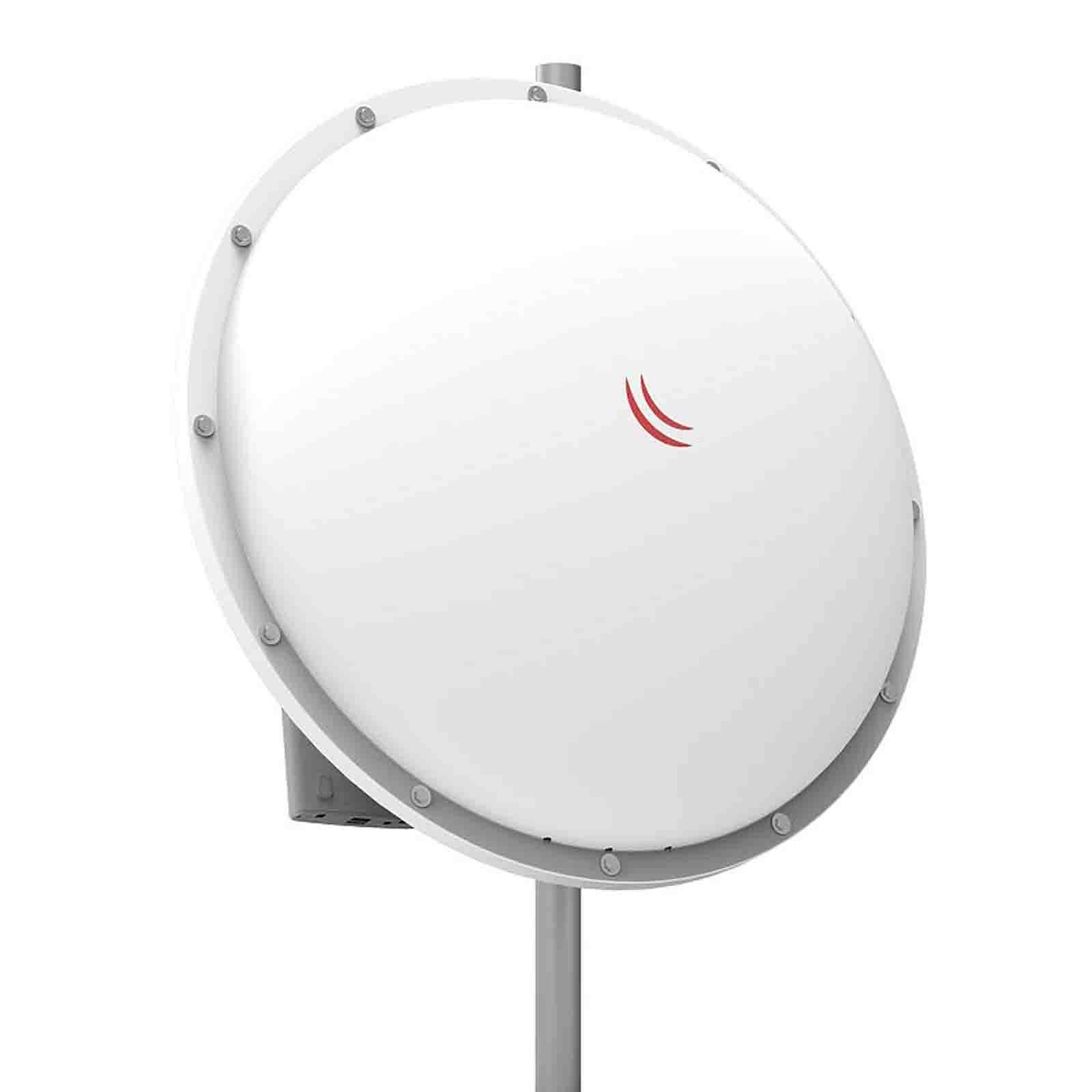MikroTik osłona MTA Radome Cover Kit for mANT (MTRADC)