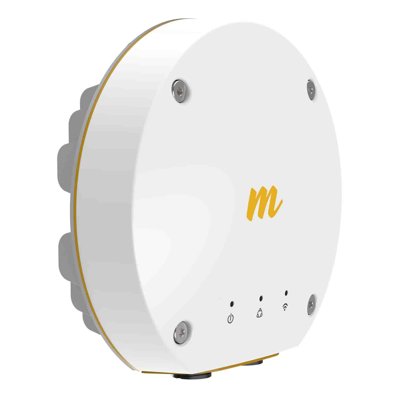 Mimosa Backhaul radio B11 10-11,7 GHz :: wisp.pl