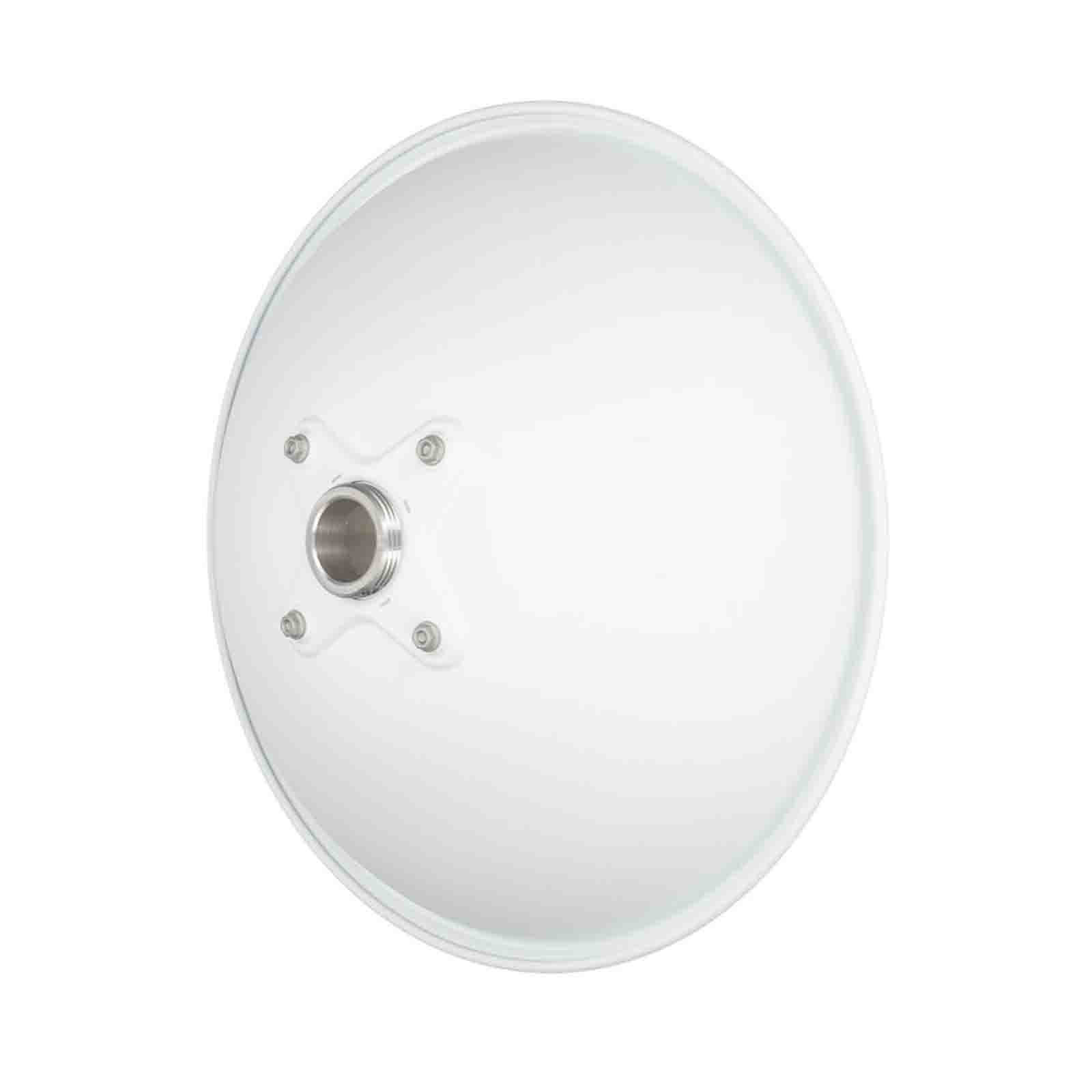 Mimosa N5-X25 antena Dish do C5x, 4,9-6,4 GHz, 25 dBi (2-pack)