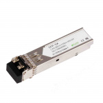 Option SFP Dual, 1.25Gbps, MM LC, 550m, TX850, DDM