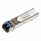 Option SFP Dual, 1.25Gbps, MM LC, 2km, TX1310, DDM