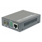 Option Gigabit Media Konwerter MC220S SFP-RJ45
