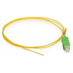 Pigtail SC/APC, SM, 1m Loose Tube (Easy Strip)