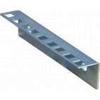 "Rack 19"" 3U do szafek szer. 50cm"