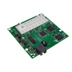 MikroTik RouterBoard RB711-2Hn-MMCX (refurbished)