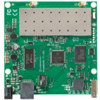 RouterBoard RB711UA-5HnD