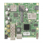 MikroTik RouterBoard RB922UAGS-5HPacD