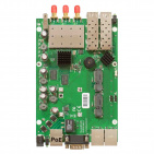 MikroTik RouterBoard RB953GS-5HnT-RP