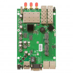 RouterBoard RB953GS-5HnT-RP