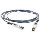 MikroTik S+DA0003 SFP/SFP+ direct attach cable 3m