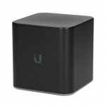 Ubiquiti (ACB-ISP) airCube ISP Home WiFi Access Point