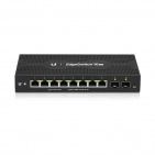 Ubiquiti (ES-10XP) EdgeSwitch 10XP