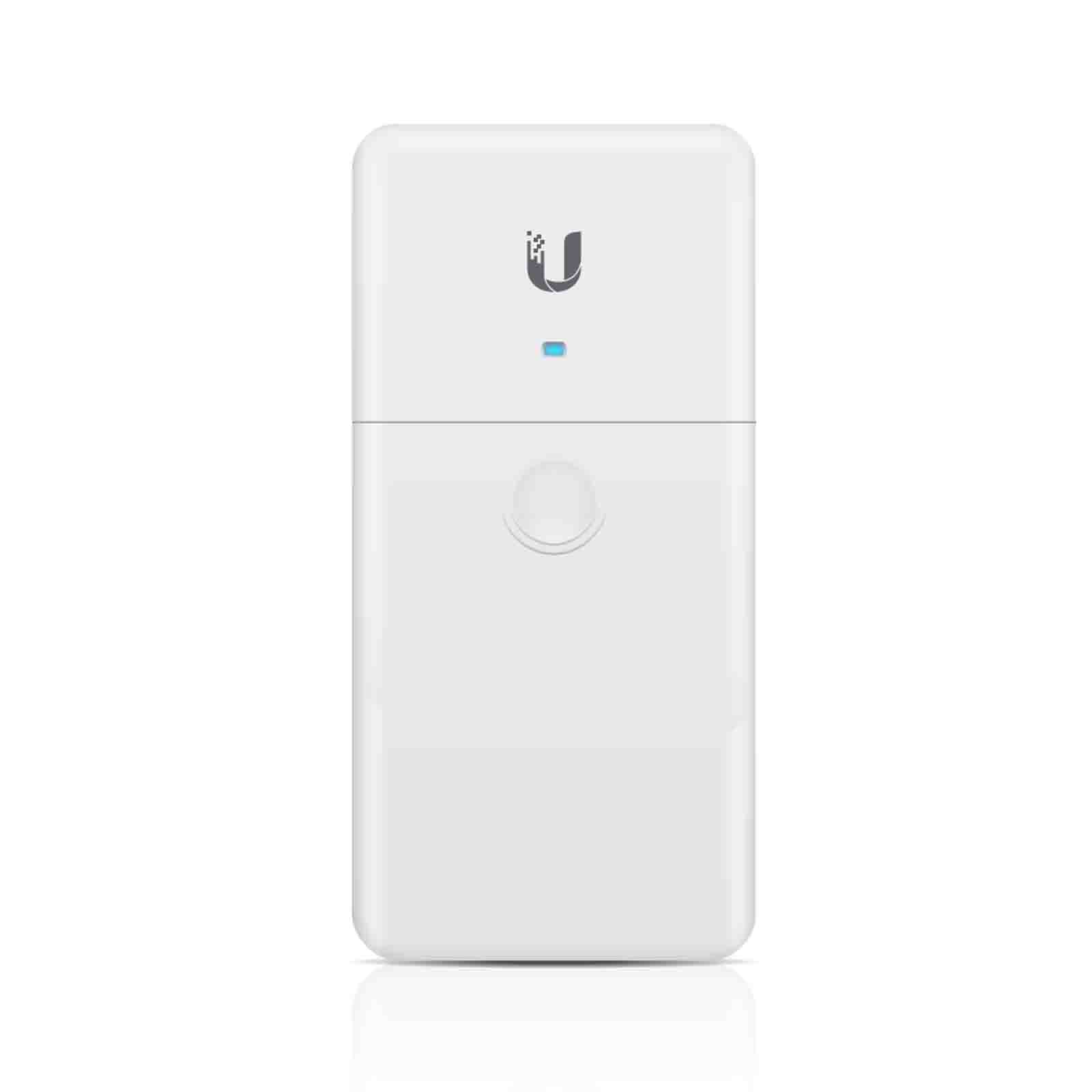 Ubiquiti (F-POE-G2) FiberPoE Optical Data Transport for Outdoor PoE Devices :: wisp.pl