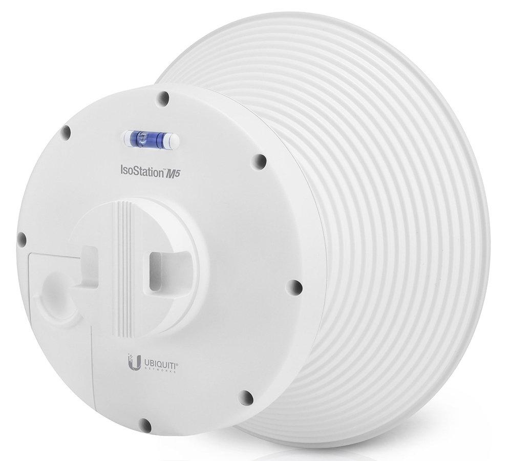 Ubiquiti (IS-M5) IsoStation M5