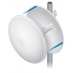 Ubiquiti (PBE-RAD-400) PowerBeam 400mm Radome