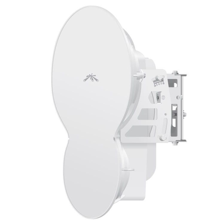 Ubiquiti (AF24) airFiber 24GHz Point-to-Point 1.4+ Gbps