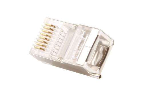 Ubiquiti (TC-CON) TOUGHCable Connectors