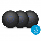 Ubiquiti (nHD-cover-fabric-3) NanoHD cover fabric 3-pack