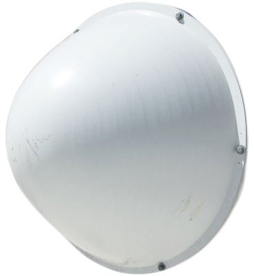 Ubiquiti (RAD-RD3) RocketDish Radome