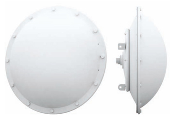 Ubiquiti (RAD-RD2) RocketDish Radome, 2ft/648mm