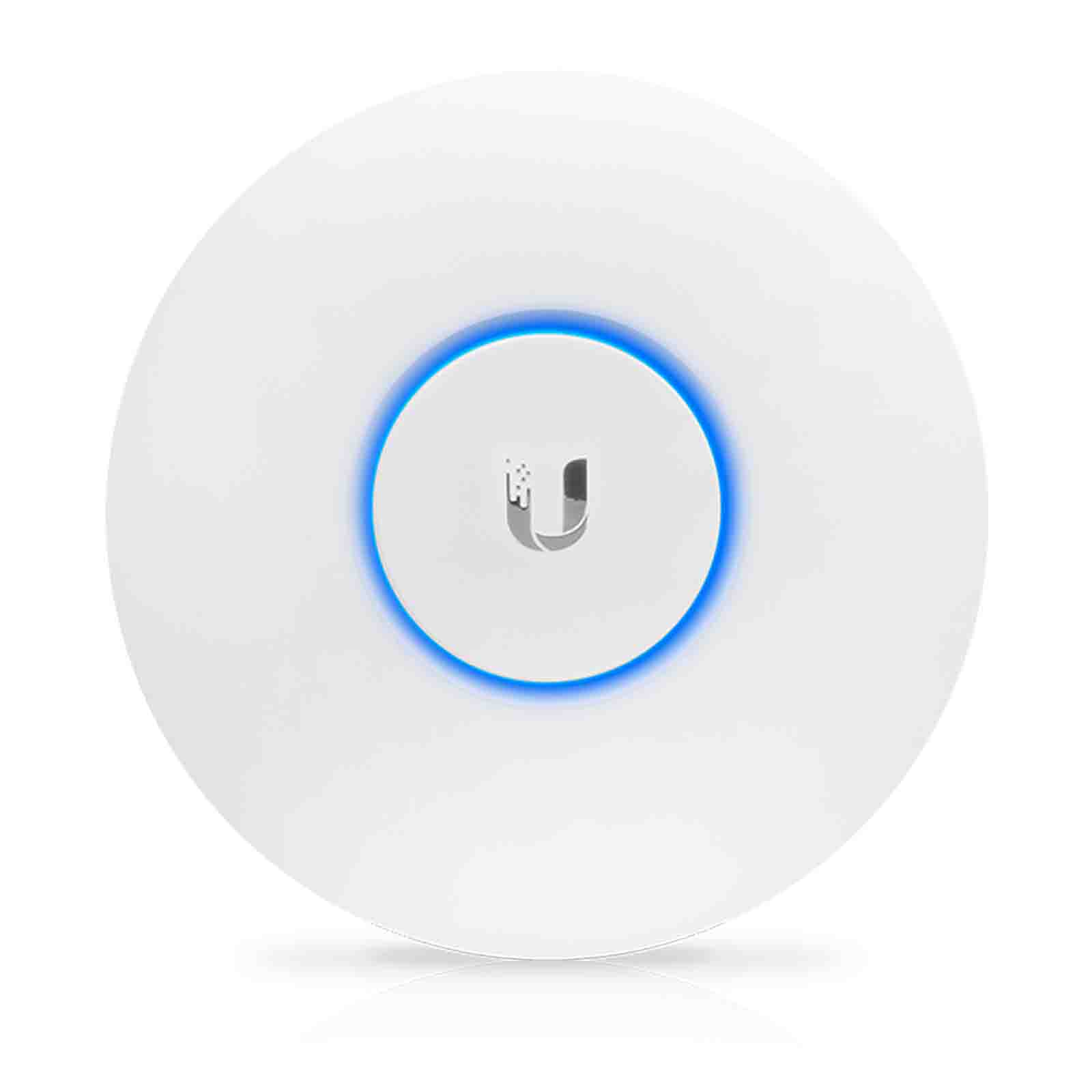 Ubiquiti (UAP-AC-HD-5) UniFi UAP-AC HD 5-pack