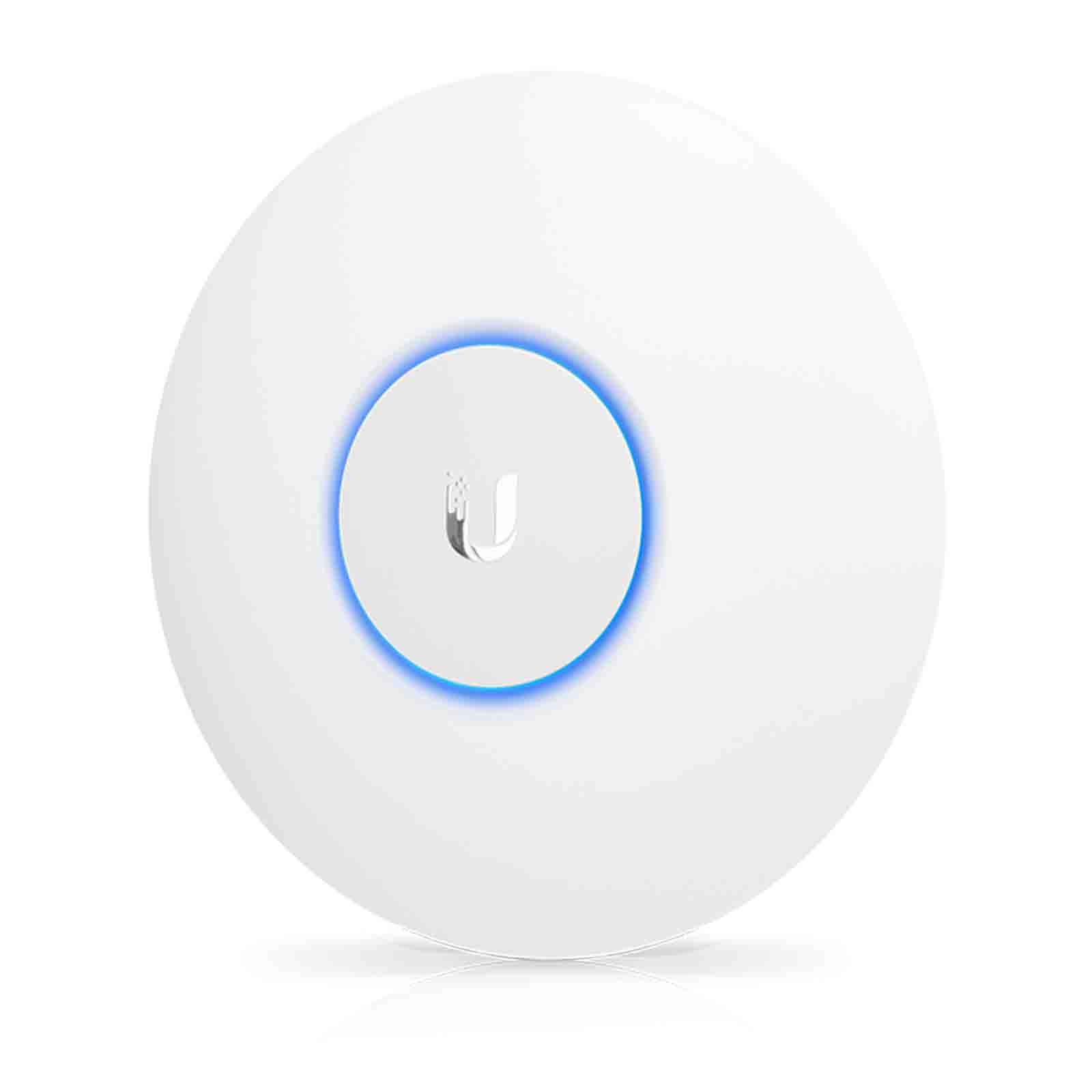 Ubiquiti (UAP-AC-HD-5) UniFi UAP-AC HD 5-pack :: wisp.pl
