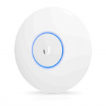 Ubiquiti (UAP-AC-HD) UniFi UAP-AC HD