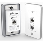 Ubiquiti (UAP-IW-5) UniFi UAP-IW In Wall 5-pack