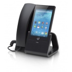 Ubiquiti (UVP) UniFi VoIP Phone