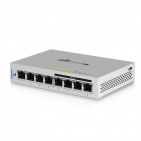 Ubiquiti (US-8-60W) UniFi Switch 8, 60W