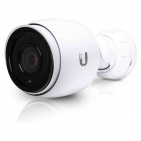 Ubiquiti (UVC-G3-PRO) UniFi Video G3-Pro Camera