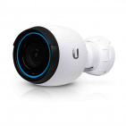 Ubiquiti (UVC-G4-PRO) UniFi Video G4-Pro Camera