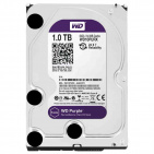 Western Digital Purple 1TB SATA III WD10PURX