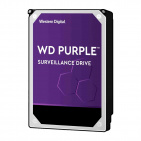 Western Digital Purple 6TB SATA III WD60PURZ