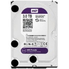 Western Digital Purple 3TB SATA III WD30PURX