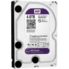 Western Digital Purple 4TB SATA III WD40PURX