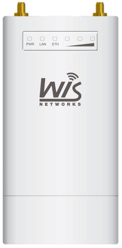 Wisnetworks WIS-S2300 Base Station