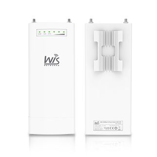 Wisnetworks WIS-S800AC Base Station