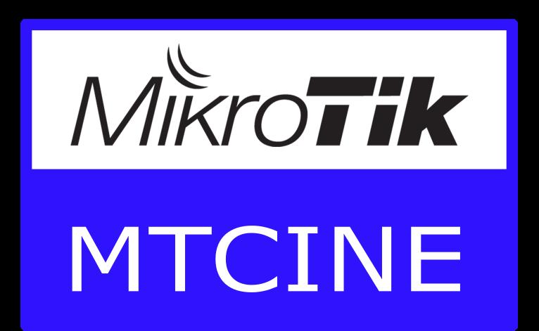 szkolenie-mwtc-logoMTCINE