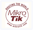 MikroTik Value Added Distributor